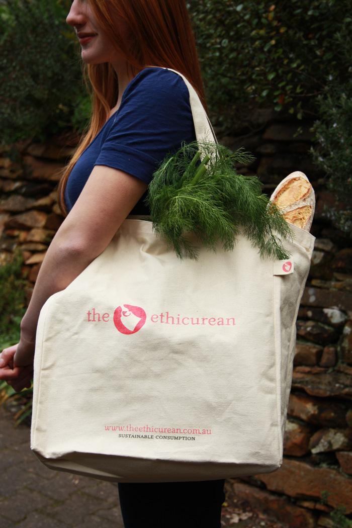 ethicurean-bag