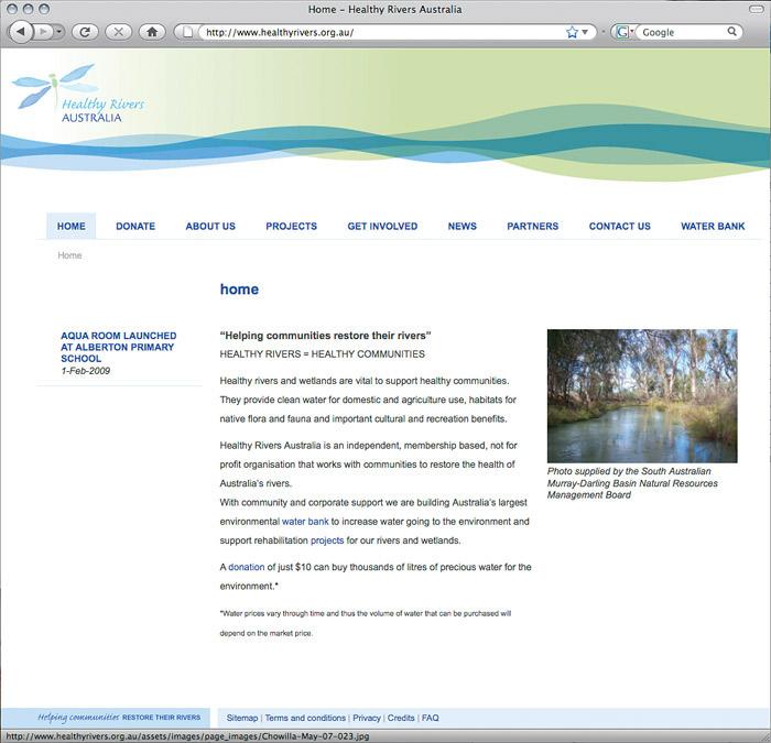 HRAWebpage_2012
