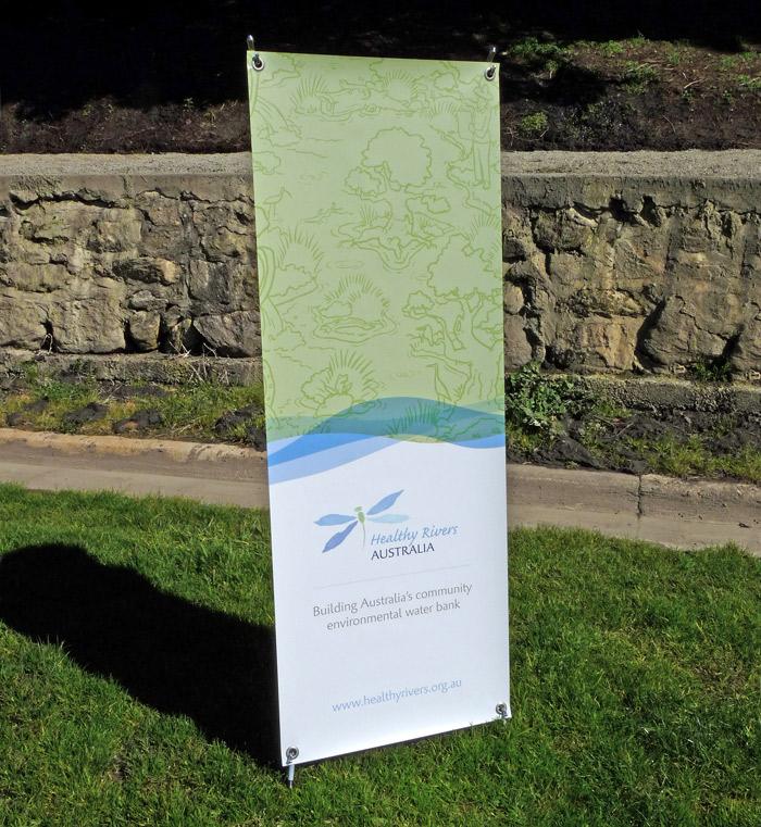 HRA_banner_2012