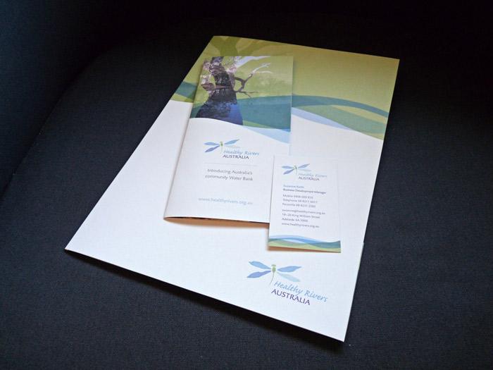 HRA_brochure_2012