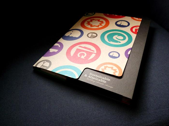DECS_folder_2012