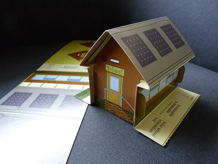 DECS_house_2012