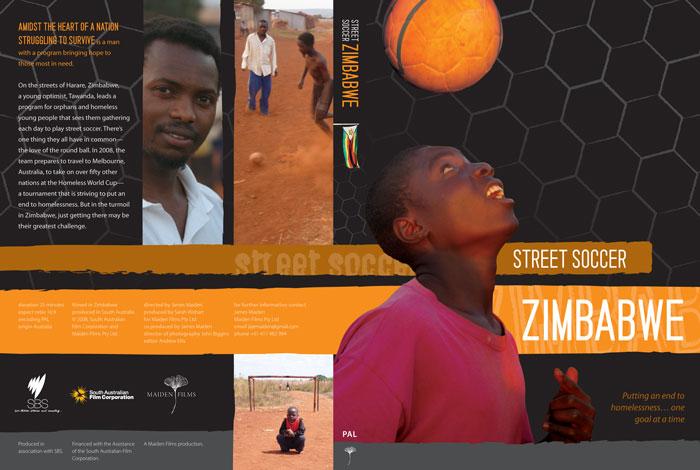 street-soccer-zimbabwe-cover-insert-artwork