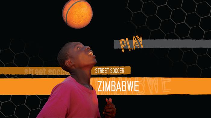 street-soccer-zimbabwe-play-menu-16x9