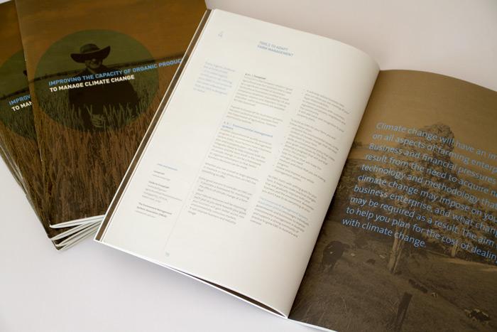 TMO-Booklet-700px