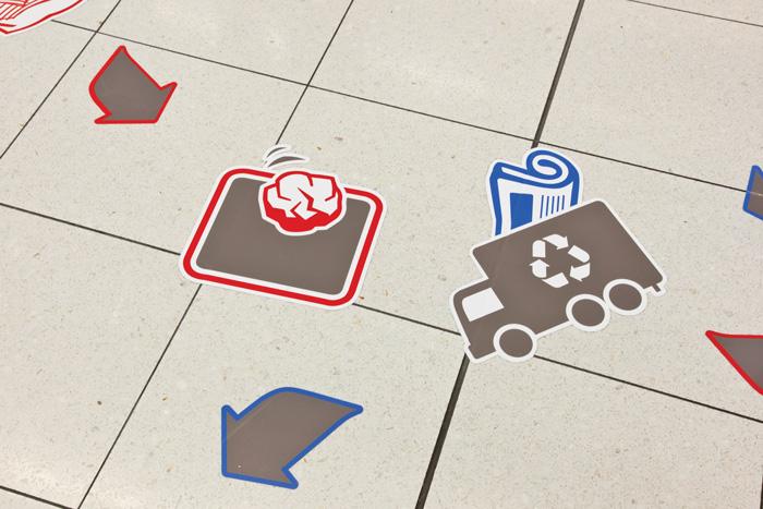 AAP-Floor