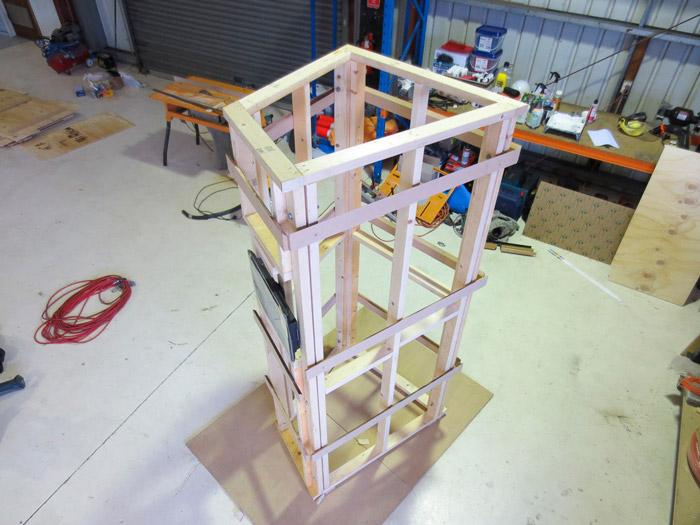 MDA-Construction