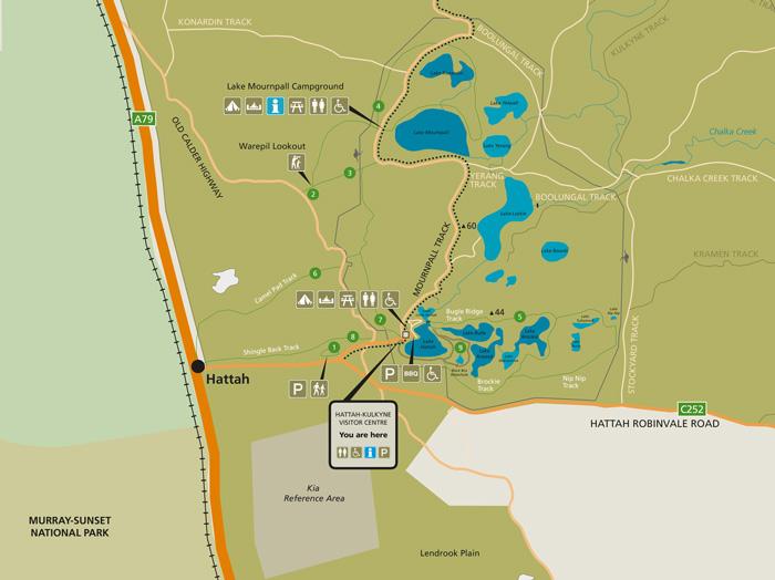 PKV-Map