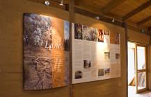 Hattah-Kulkyne National Park: interpreting stories for a new century
