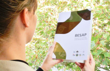 RESAP: a new sustainability plan for regional councils