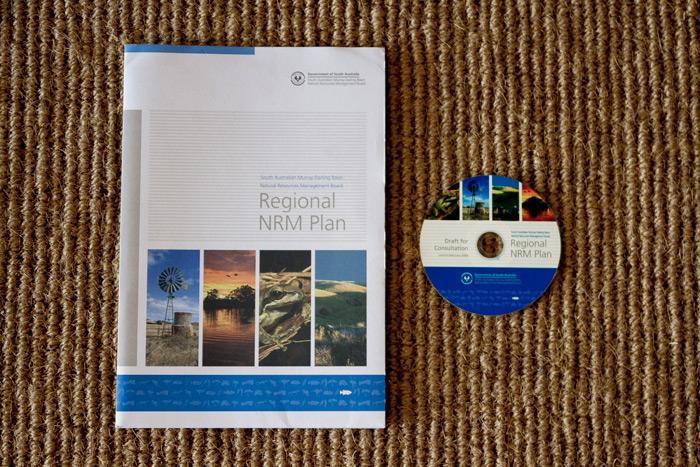NRM-Books-2-700