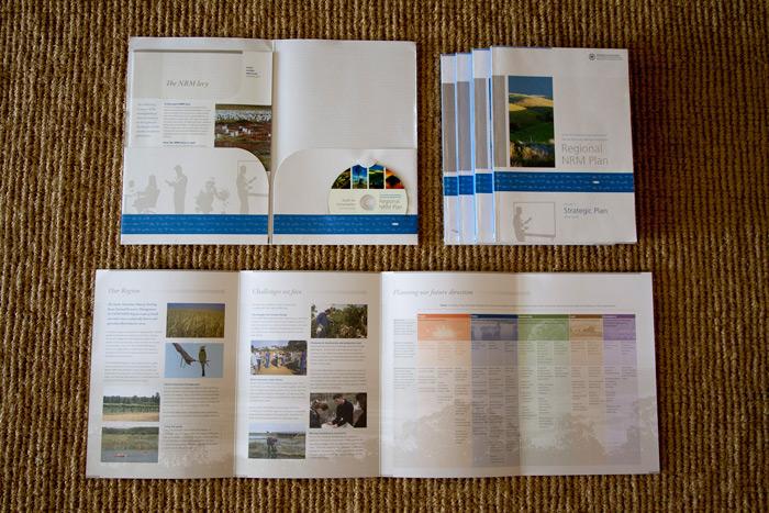 NRM-Books-3-700