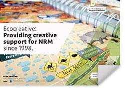 NRM-icon
