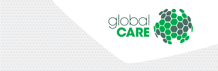 global-care-logo