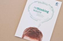 Rethinking waste