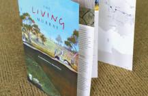 The Living Murray