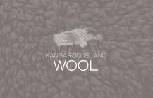 Branding KI wool